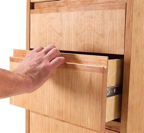 aw 7 12 12 router made drawer and door pulls