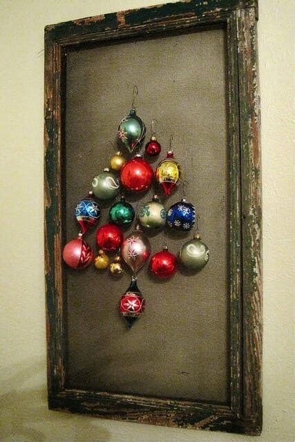 10 creative ways to decorate with ornaments modernize