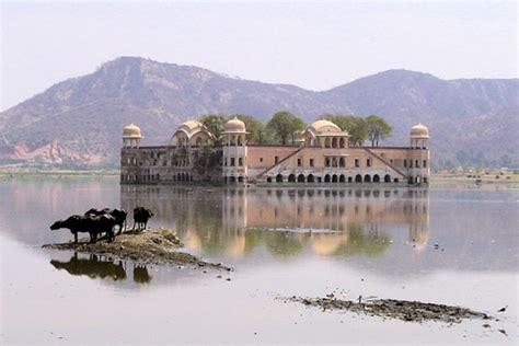les plus beaux rideaux du monde les plus beaux palais du monde victor association