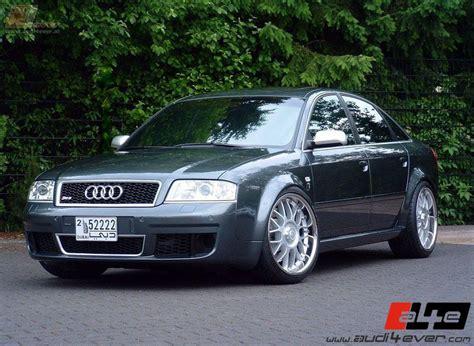 Audi Rs6 C5audi Rs6 Plus Avant C5 Autogespot 2002 Audi