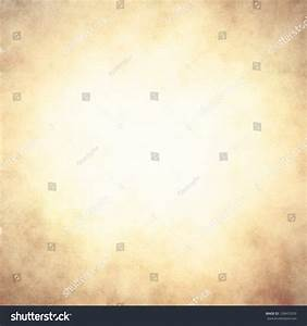 Abstract Brown Background Tan Color Elegant Stock ...