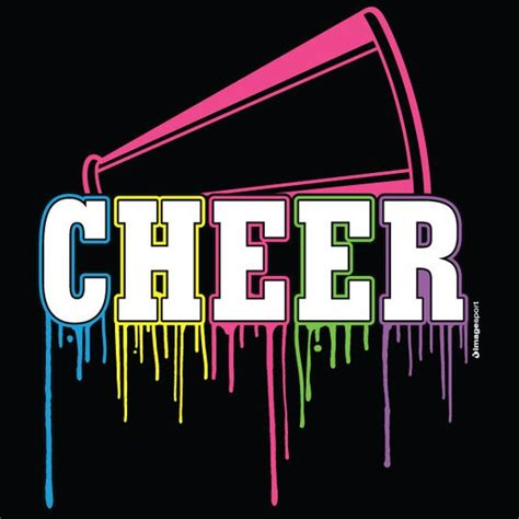 cheerleading clipart cheerleading graphics