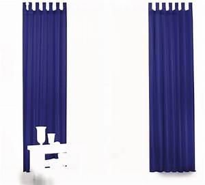 Raffrollo Weiß Transparent : set 4 teile gardine unifarben transparent farben 1 ebay ~ Lateststills.com Haus und Dekorationen