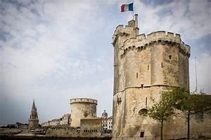 Car La Rochelle : la rochelle france travel and tourism information ~ Medecine-chirurgie-esthetiques.com Avis de Voitures