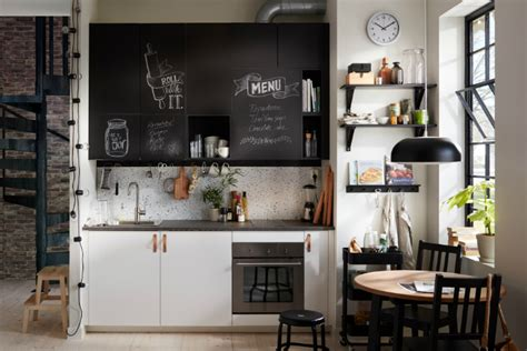 ikea catalog means   discontinued kitchen