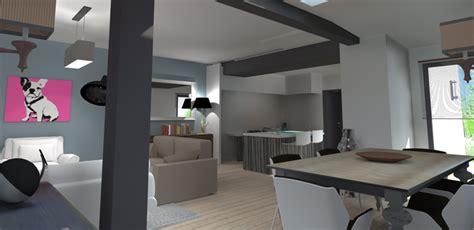 construire sa cuisine en 3d logiciel construire sa maison 1 la m233thode compl232te