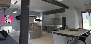 site pour creer sa maison en 3d gratuit l39impression 3d With site pour creer sa maison en 3d gratuit