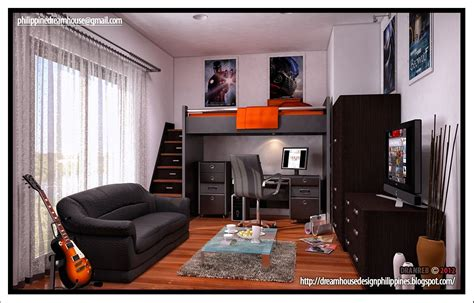 Room Ideas For Guys by Best 25 Room Ideas For Guys Ideas On Room
