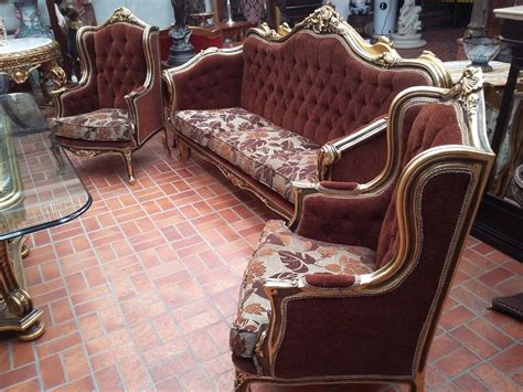 jogo de sofa usado olx sp jogo de sofa usado olx sp baci living room