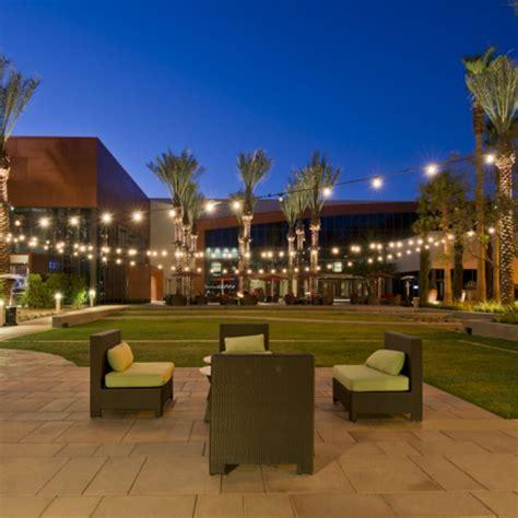 harrahs resort southern california phase vii event