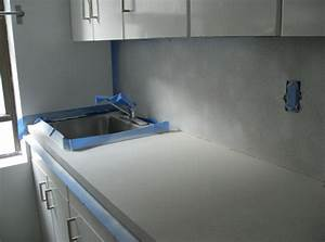 kitchen laminate countertop repairs how to build a house With painting laminate bathroom countertops