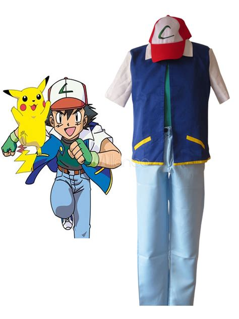 milanoocom kaufen guenstige pokemon cosplay halloween