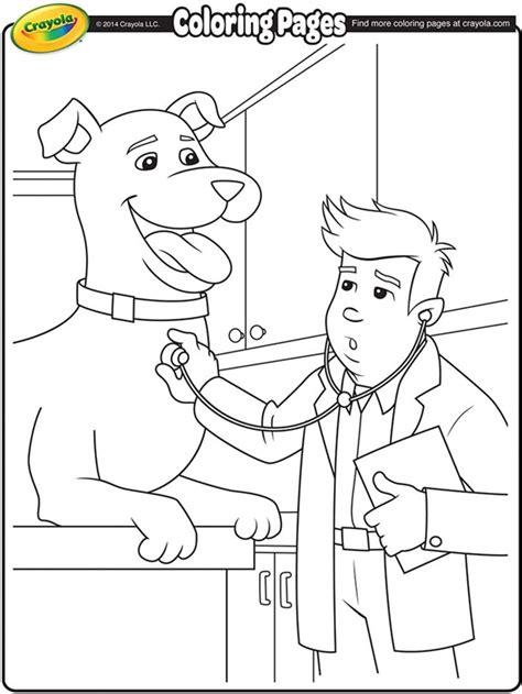 doctor crayolacomau