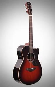 Yamaha Ac1r Acoustic