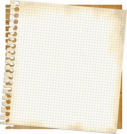 Paper Sheet Transparent Clipart Clip Freepngimg