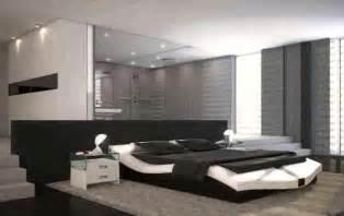 led fã r badezimmer wohnzimmer modern design inspiration