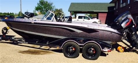 Ranger Walleye Boats For Sale by Ranger Boats For Sale On Walleyes Inc Autos Post