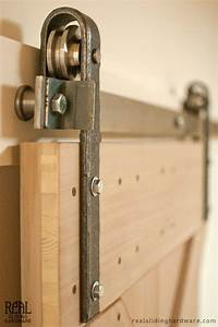 hammered barn door hardware kit barn door hardware With barn door hardware company