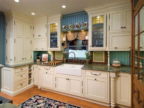 painting kitchen backsplashes pictures ideas  hgtv