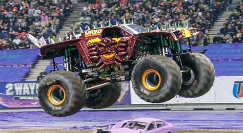 monster truck jam chicago monster jam chicago wowkeyword com