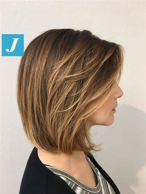 hair styles 1567 best images about hair 2 bob bowl pageboy 8204