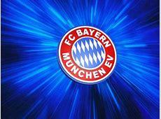 Bayer Munchen HAFIEDZ
