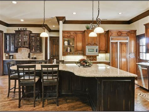 kitchen islands  seating   google search