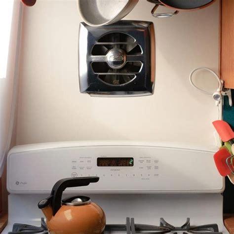 kitchen exhaust fan motor kitchen stunning nutone kitchen exhaust fan nutone