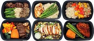 The Vertical Diet  A Dietitians Review