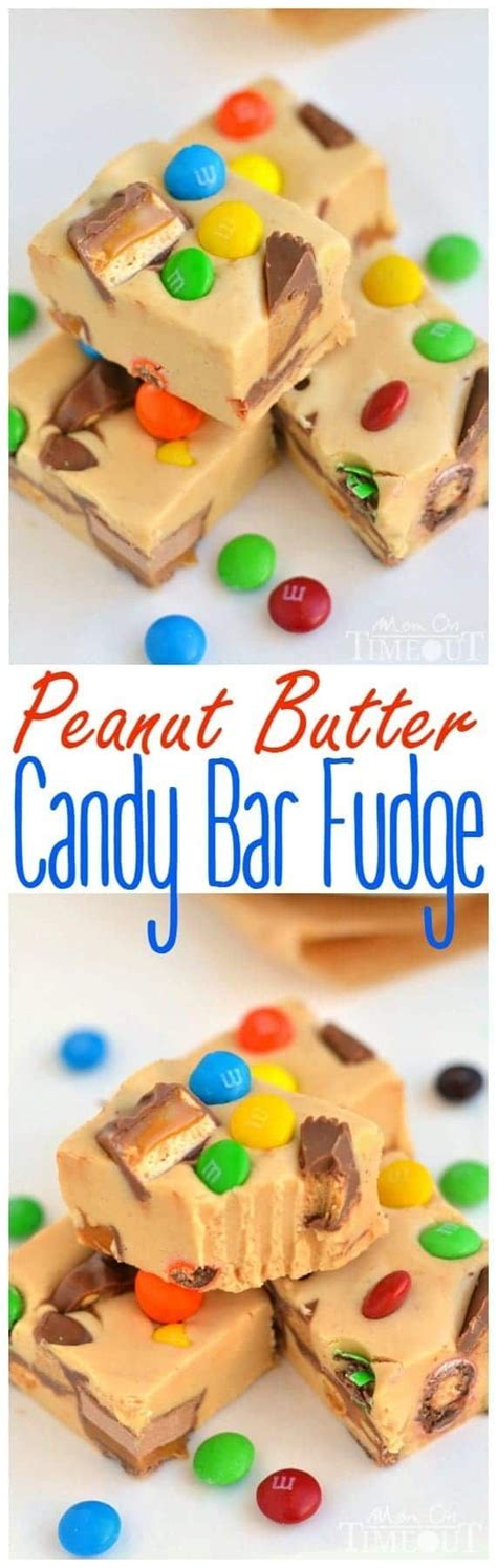 Best 25+ Candy Bars Ideas On Pinterest  Candy Table