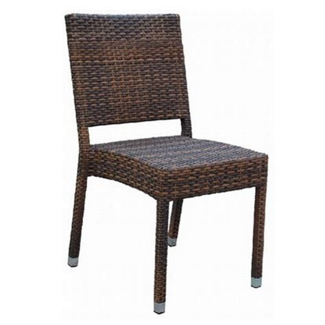 synthetic rattan outdoor furniture malaysia outdoor