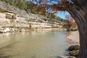 5 Camping Spots in Texas You HAVE to Visit on Your Next Trip!
