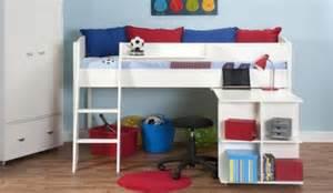 Design Childrens Room