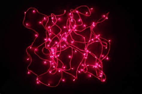 buy 8 8m pink rice lights diwali set set of 2 online