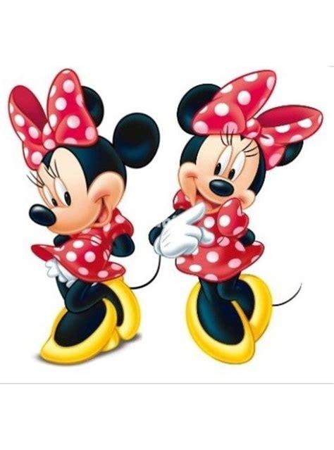 la cuisine de minnie conjunto de míni figuras minnie mouse compra on line em