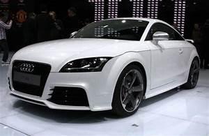 Audi S3 Wiki : audi tt ~ Medecine-chirurgie-esthetiques.com Avis de Voitures