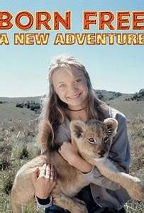 Borne Free Lyon : born free a new adventure gpedia your encyclopedia ~ Medecine-chirurgie-esthetiques.com Avis de Voitures