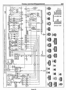 Toyota Corona Premio User Wiring Diagram