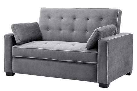 top rated sofa beds top rated futons sleeper sofas top rated futons sleeper