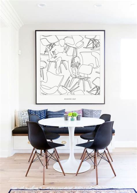 table cuisine petit espace petits espaces de cuisine moderne tables