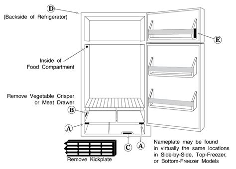 Taco Wiring Diagram Sf5 by Fridge Diagram Wiring Diagram
