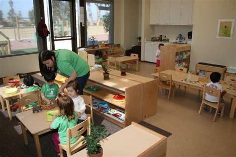 leport montessori school irvine ca day care center 526 | irvine montessori daycare room