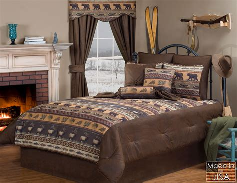 Bedding For by Dakota By Victor Mill Beddingsuperstore