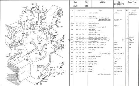 Dorable Engine Diagrams Online Frieze - Schematic Circuit Diagram ...