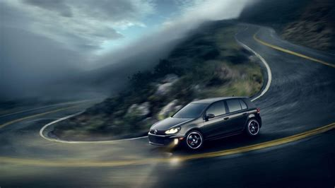 Volkswagen Backgrounds by Volkswagen Golf Gti Wallpapers Wallpaper Cave