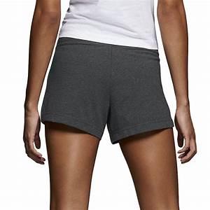 Jersey shorts damen