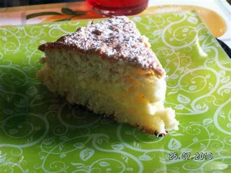 les meilleures recettes de dessert au blanc d oeuf