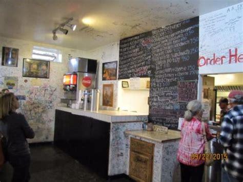 Maggie's Kitchen  Ourayridgway Restaurant Guide