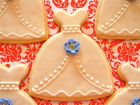 wedding cookie favors 301 moved permanently