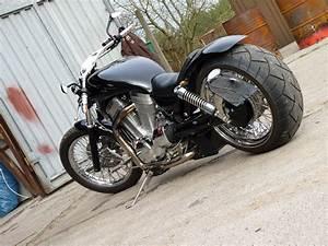 Suzuki Vs 1400 : unique 1 bike pic a day page 2 ~ Kayakingforconservation.com Haus und Dekorationen